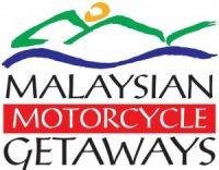 Malaysian Motorcycle Getaways