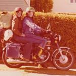 Lee & Paul 1977