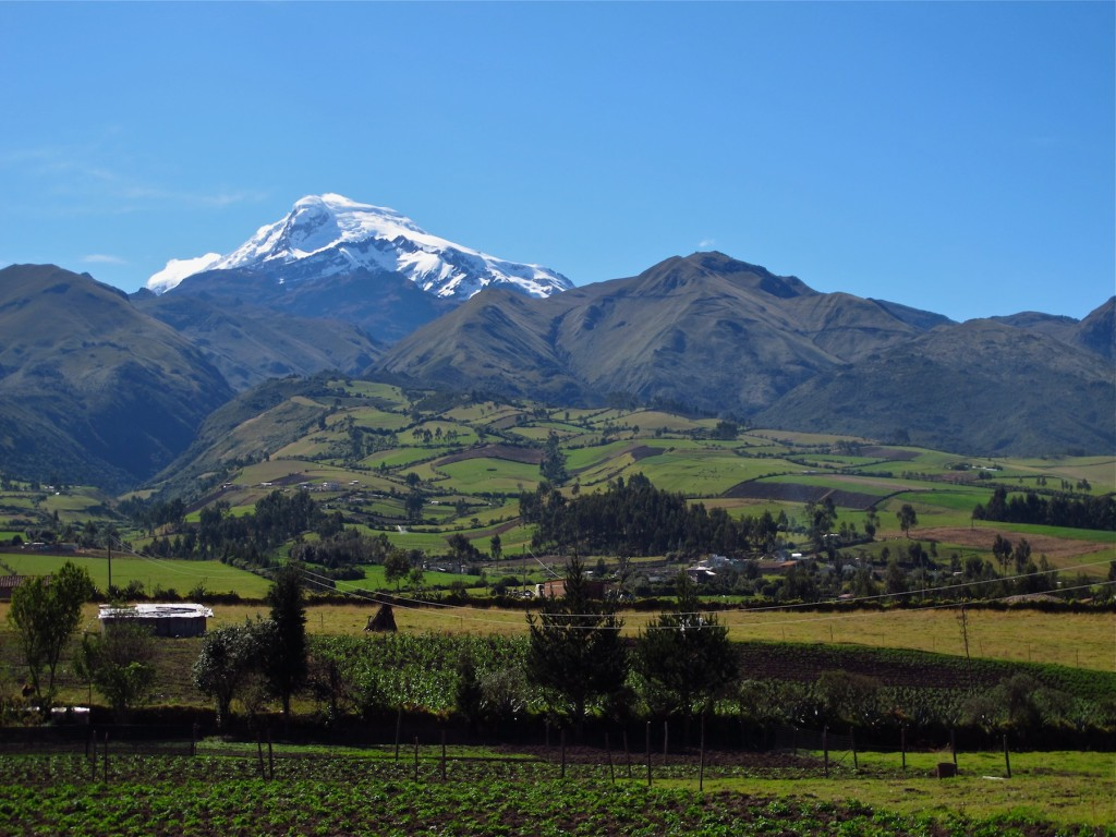cayambe-and-farmland