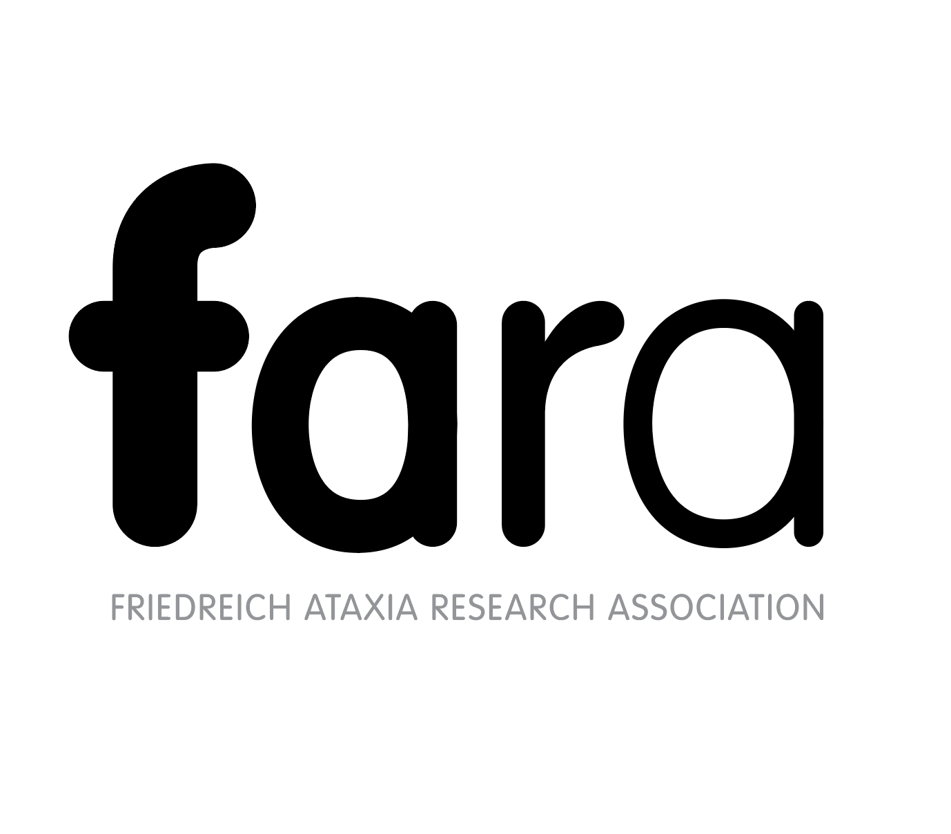 Fredereich Ataxia Research Association